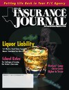 Insurance Journal South Central 2000-06-26