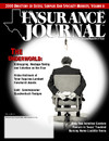 Insurance Journal South Central 2000-07-10
