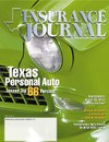 Insurance Journal South Central 2000-08-14