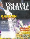 Insurance Journal South Central 2000-09-04
