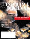 Insurance Journal South Central 2000-09-25