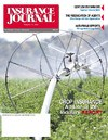 Insurance Journal South Central 2001-02-05