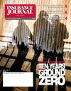 Insurance Journal South Central 2001-04-02