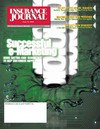 Insurance Journal South Central 2001-04-16