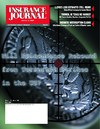 Insurance Journal South Central 2001-10-08