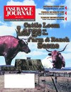 Insurance Journal South Central 2002-04-15