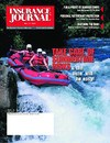 Insurance Journal South Central 2002-05-27