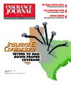 Insurance Journal South Central 2002-06-10