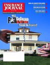 Insurance Journal South Central 2002-06-24