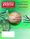 Insurance Journal South Central 2002-08-19