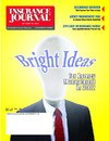 Insurance Journal South Central 2002-09-16