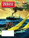Insurance Journal South Central 2002-09-30
