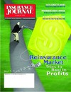 Insurance Journal South Central 2002-10-28