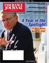 Insurance Journal South Central 2002-12-16