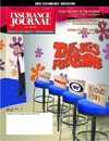 Insurance Journal South Central 2003-05-19