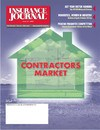 Insurance Journal South Central 2003-06-23
