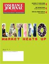 Insurance Journal South Central 2003-07-07