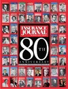Insurance Journal South Central 2003-10-20