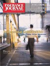Insurance Journal South Central 2003-11-03