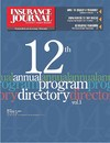 Insurance Journal South Central 2003-12-01