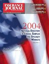 Insurance Journal South Central 2004-01-26