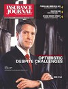 Insurance Journal South Central 2004-02-09
