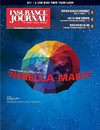 Insurance Journal South Central 2004-09-06