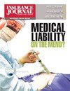 Insurance Journal South Central 2004-10-25
