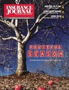 Insurance Journal South Central 2004-11-22