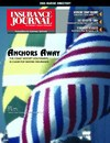 Insurance Journal South Central 2005-06-06
