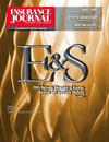Insurance Journal South Central 2005-07-18