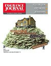 Insurance Journal South Central 2005-08-22