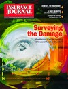 Insurance Journal South Central 2005-09-19