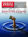 Insurance Journal South Central 2005-11-07