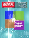 Insurance Journal South Central 2005-12-05