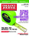 Insurance Journal South Central 2006-01-02