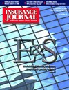 Insurance Journal South Central 2006-01-23