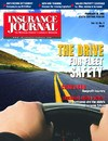 Insurance Journal South Central 2006-02-20