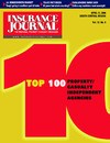 Insurance Journal South Central 2006-04-17