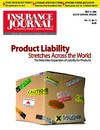 Insurance Journal South Central 2006-05-08