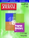 Insurance Journal South Central 2006-05-22