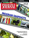Insurance Journal South Central 2006-08-07