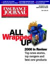 Insurance Journal South Central 2006-12-25