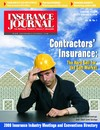 Insurance Journal South Central 2008-01-14