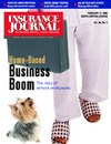 Insurance Journal South Central 2008-02-11