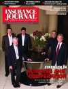 Insurance Journal South Central 2008-02-25