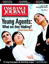 Insurance Journal South Central 2008-03-24
