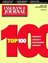 Insurance Journal South Central 2008-04-21