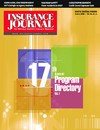 Insurance Journal South Central 2008-06-02