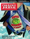 Insurance Journal South Central 2008-06-16